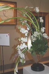 Florescence 2009